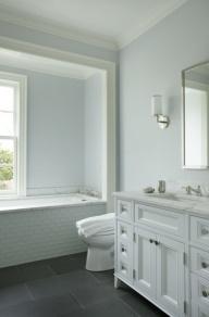 37 best Bathroom remodel images on Pinterest Room Home and Live