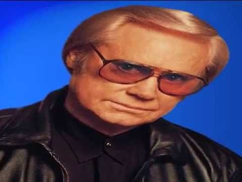 Jerry Lee Lewis & George Jones - Don't Be Ashamed of Your Age