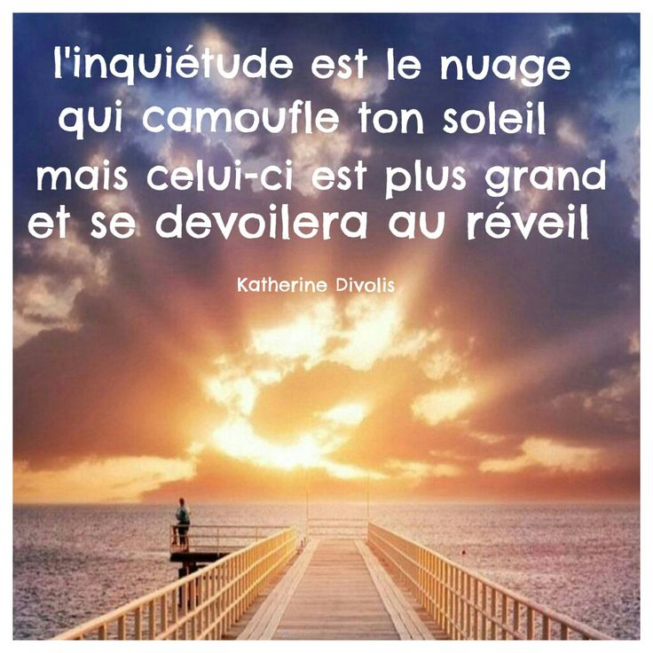 Quotes To Inspire, French Quotes, Life S, Life Lessons, In French, Qoutes,  Life Lesson Quotes, Life Lessons Learned, Inspire Quotes