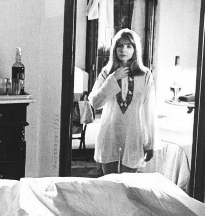 114 best jane asher images on pinterest jane asher