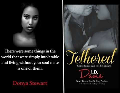Author Ld >> 26 Best Tethered Images On Pinterest Fiction Kindle And Literature