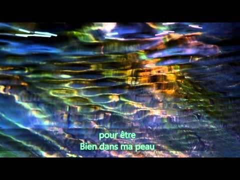 Séance d'hypnose pour maigrir (poids idéal) - YouTube