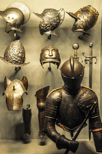 medieval milan - photo#30