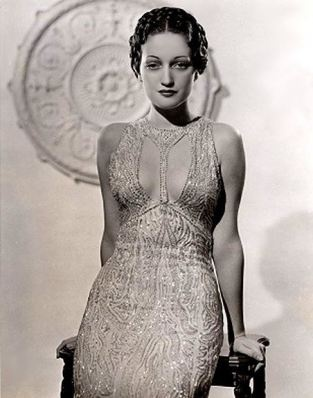 Dorothy Lamour (awesome dress) LOVE IT! I want to be her when I grow up....                                                                                                                                                                                 More