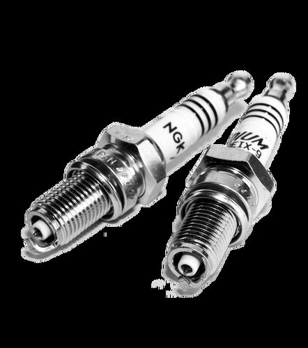 Add to Cart for Price! NGK 6510 Spark Plugs for 2011-2014 Raptor 6.2L (Pack of 16) Iridium IX 6510