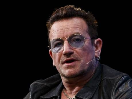 Bono's group has made more money from Facebook investment than from all his music  Source: http://www.independent.co.uk/news/people/bonos-group-has-made-more-money-from-facebook-investment-than-from-all-his-music-10480378.html Tech Blog: https://www.madinks.ie