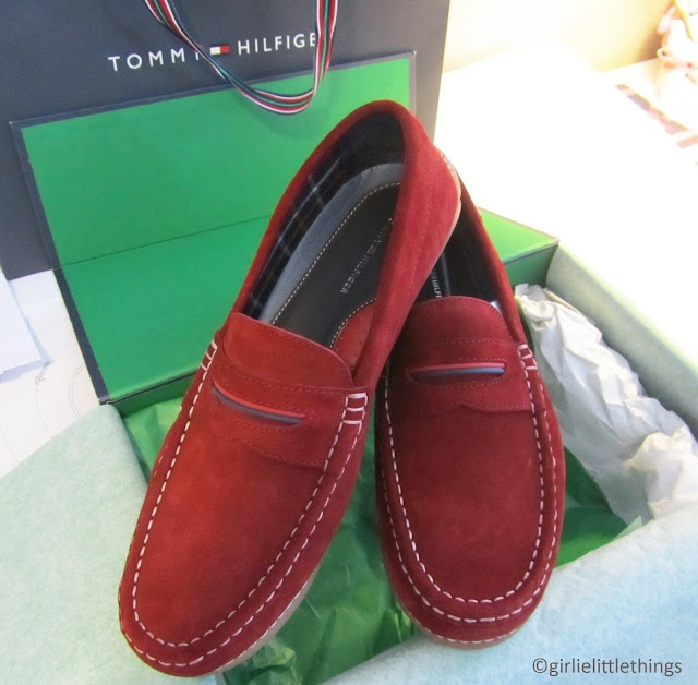 red shoes for men. I want these for my fiancé