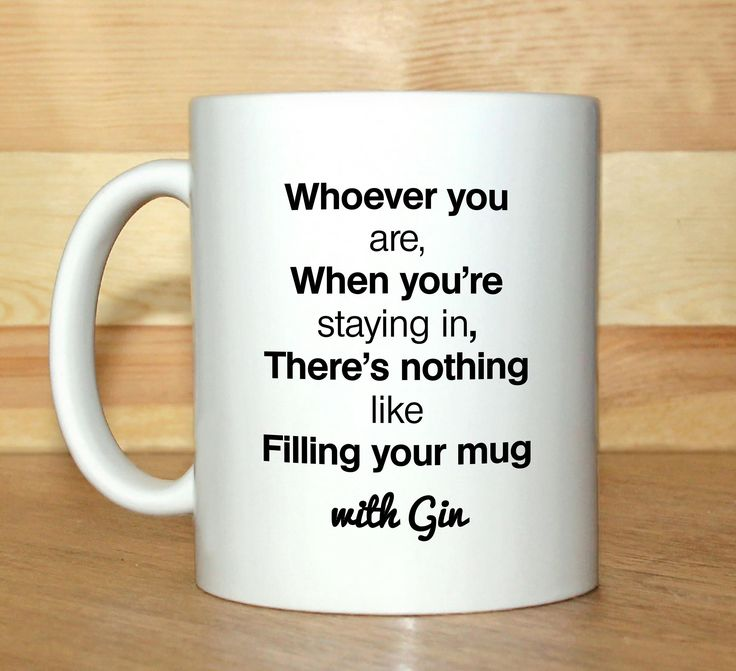 Mug with saying, Funny Birthday mug, Mug for men, Mug for women, Funny mug, Mug gift, Funny gift mug, Funny coffee mug, Mug for Birthday, by SuburbanCottageUK on Etsy