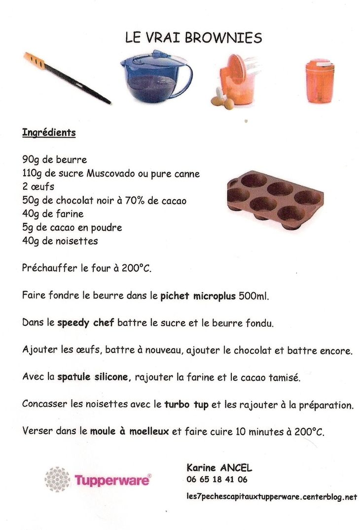 LE-VRAI-BROWNIES.jpg                                                                                                                                                     Plus