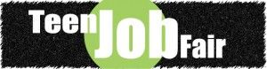 Job Fairs: Appropriate Attire for Teens| Tips for dressing.  #job #teen #summer