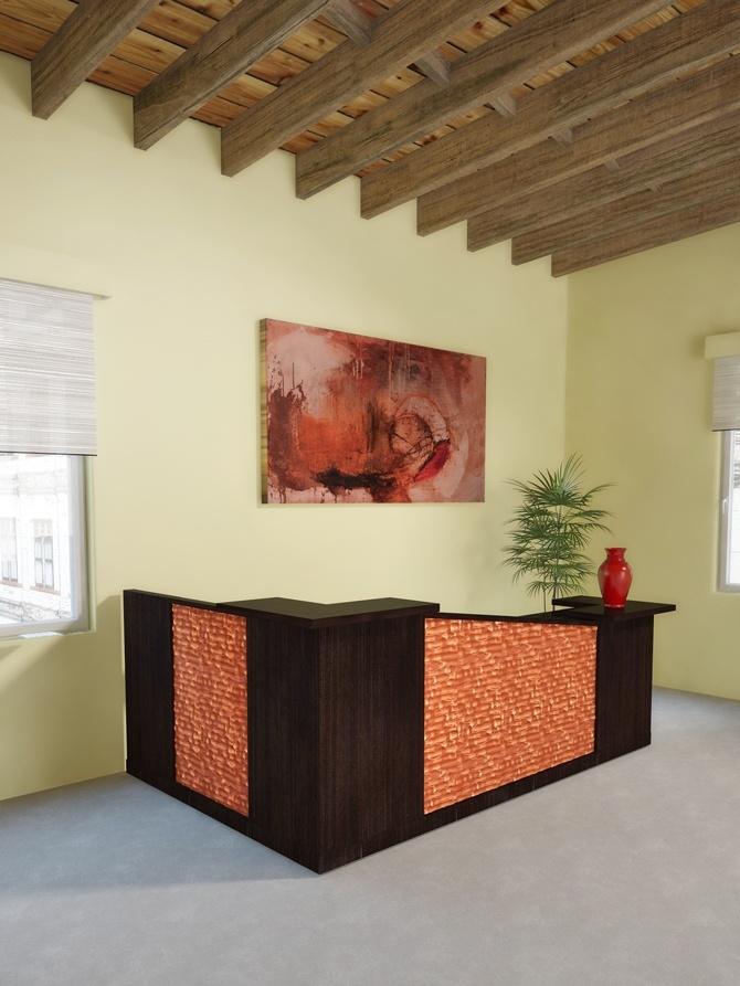 229 best office furniture design images on Pinterest   Architecture   Interior architecture and Office designs. 229 best office furniture design images on Pinterest