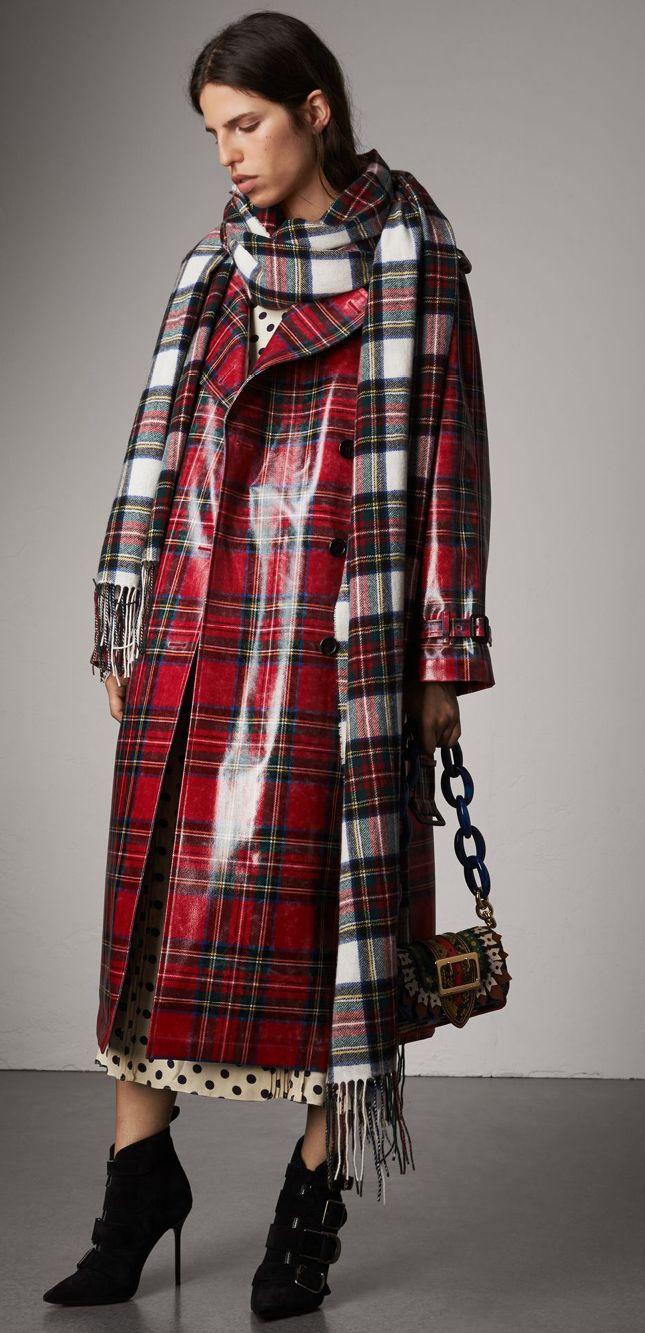 Trench Coats for Women | Burberry® | Damen trenchcoat