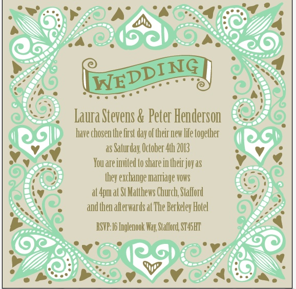 Best Wedding Table Plan Images On   Wedding Table