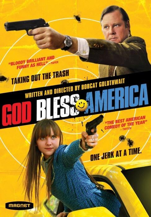 Tara Lynne Barr god bless america movie - Google Search