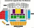 #Ticket  Tim McGraw Tickets 08/05/16 (Canton) #deals_us