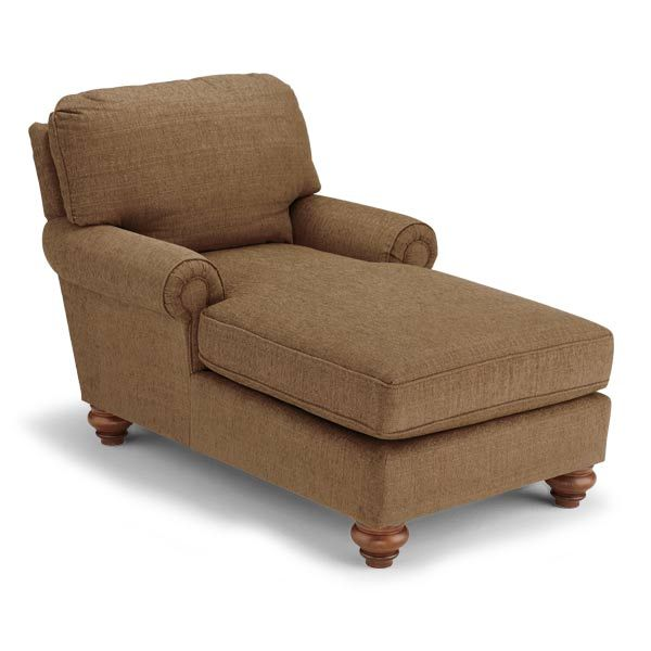 18 Best 1920 39 S Chaise Lounge Chair Images On Pinterest Chaise Lounge Chairs Chaise Lounges