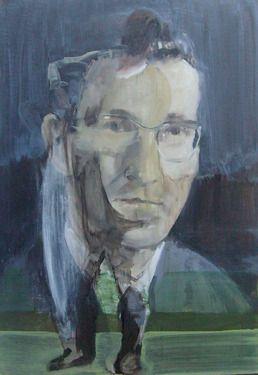 "Saatchi Art Artist Donald Short; Painting, ""Untitled"" #art"