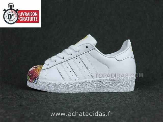 Cheap Adidas Men 's Superstar Vulc Adv Skate Shoe Black / White