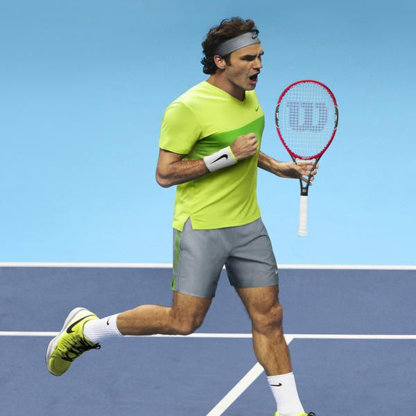 2015 Federer news.nike.com/news/masterful-in-melbourne-nike-tennis-showcases-elite-athlete-looks-for-down-under