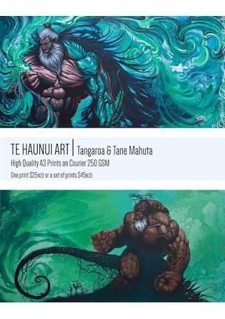 22 Best Maori Gods Images On Pinterest Maori Art Tribal