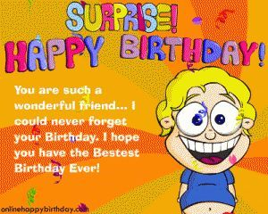 funny quotes about birthdays cute visit roflburger.com, the funnier pinterest