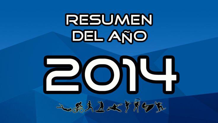 De Aventura: Nuestro resumen del año 2014, lleno de deportes y aventuras.   #DeAventura #2014 http://goo.gl/naEuRS
