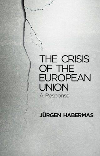 The Crisis of the European Union: A Response by Jurgen Habermas, http://www.amazon.com/dp/0745662420/ref=cm_sw_r_pi_dp_mxnMrb1EHYEWE