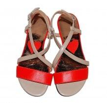 Noua colectie - Kali Shoes