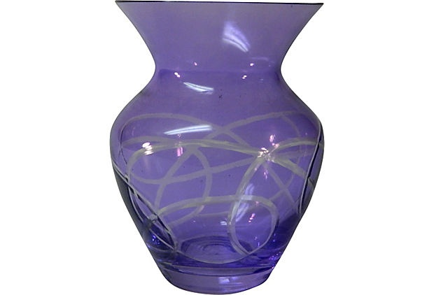 1000 Images About Glass Vases Decor On Pinterest Glass