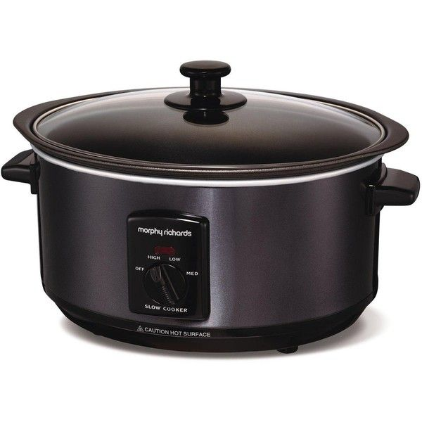 Morphy Richards Bbq: 1000+ Ideas About Morphy Richards Slow Cooker On Pinterest