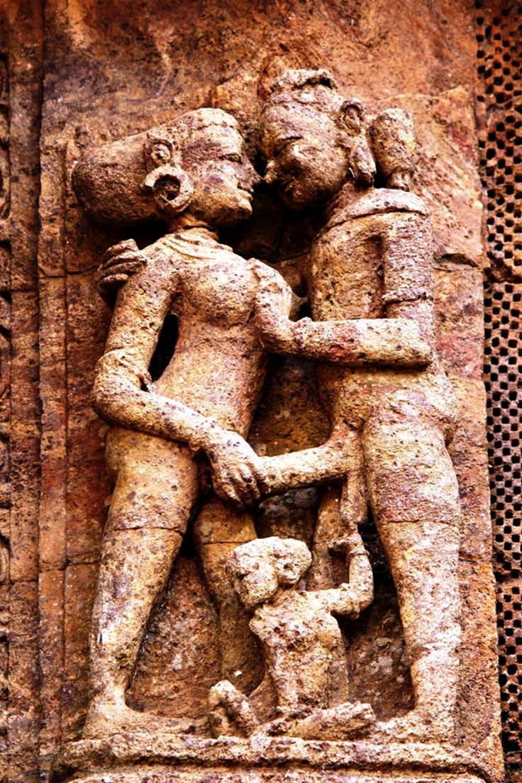 Pdf religion and the position of women in indian society