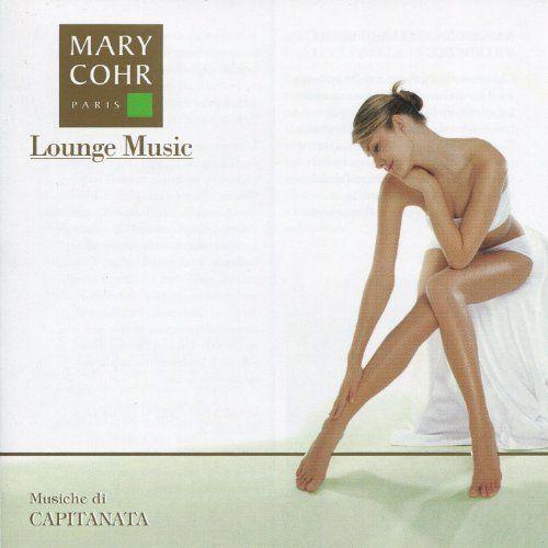 Lounge Music Beauty Spa Mary Cohr   Format: MP3 Music, http://www.amazon.com/gp/product/B004RVCF1U/ref=cm_sw_r_pi_dp_SMnxtb14PMWQG