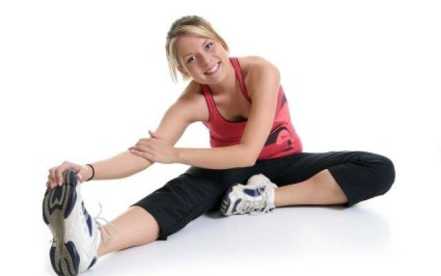 [Video] Ecco come eseguire un buon allungamento dei muscoli della coscia