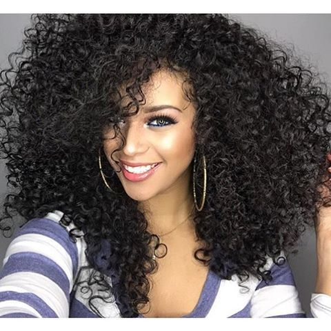 hair styles for the older woman 230 best images about curly hair on hair 2845 | 904d0e22f55b7559af2845d74673b2cf