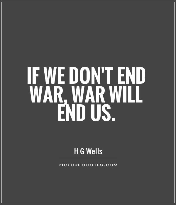 Quotes About War Gorgeous 24 Best Quotes Images On Pinterest  War Quotes Inspire Quotes And