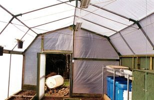 1000 Ideas About Temporary Carport On Pinterest