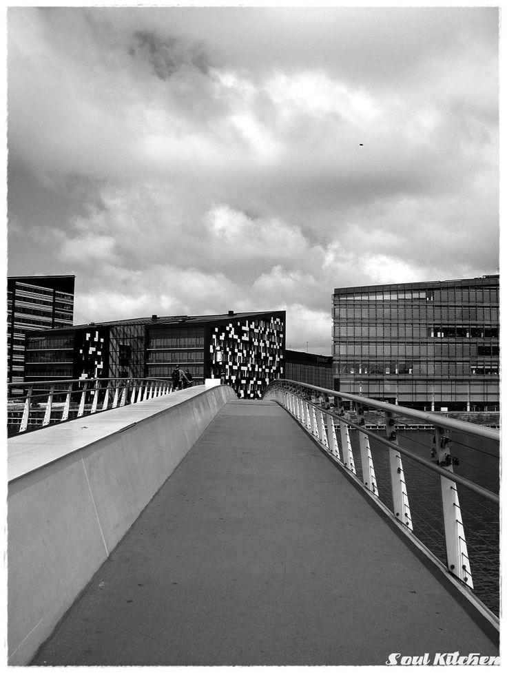 Copenhagen 2014