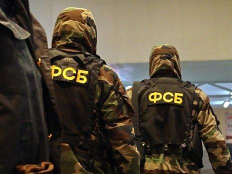 ATENTAT dejucat la Moscova de FSB