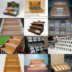 Craft Twig Show Array Items