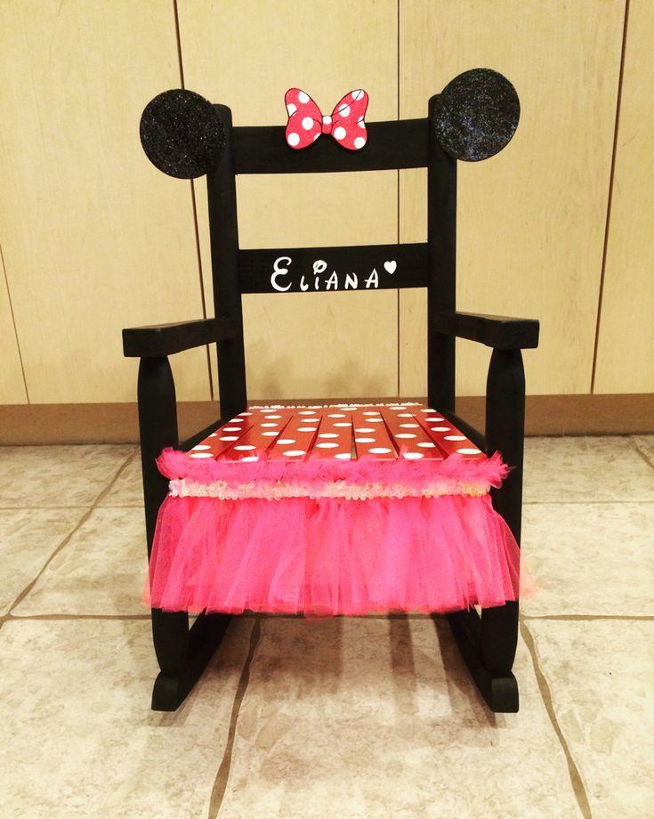 Best 25+ Toddler rocking chair ideas on Pinterest   Baby ...