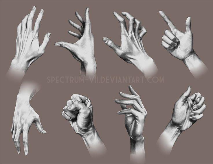 36 best Imágenes Anestesia images on Pinterest   Medicine, Anatomy ...