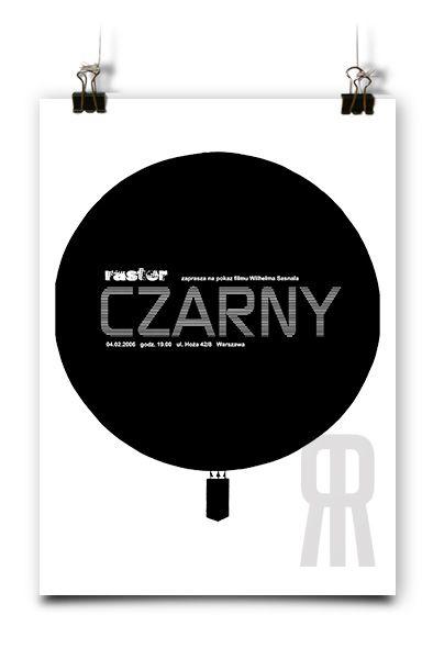http://www.surrealsunday.com/sklep/czarny-2003-sasnal/