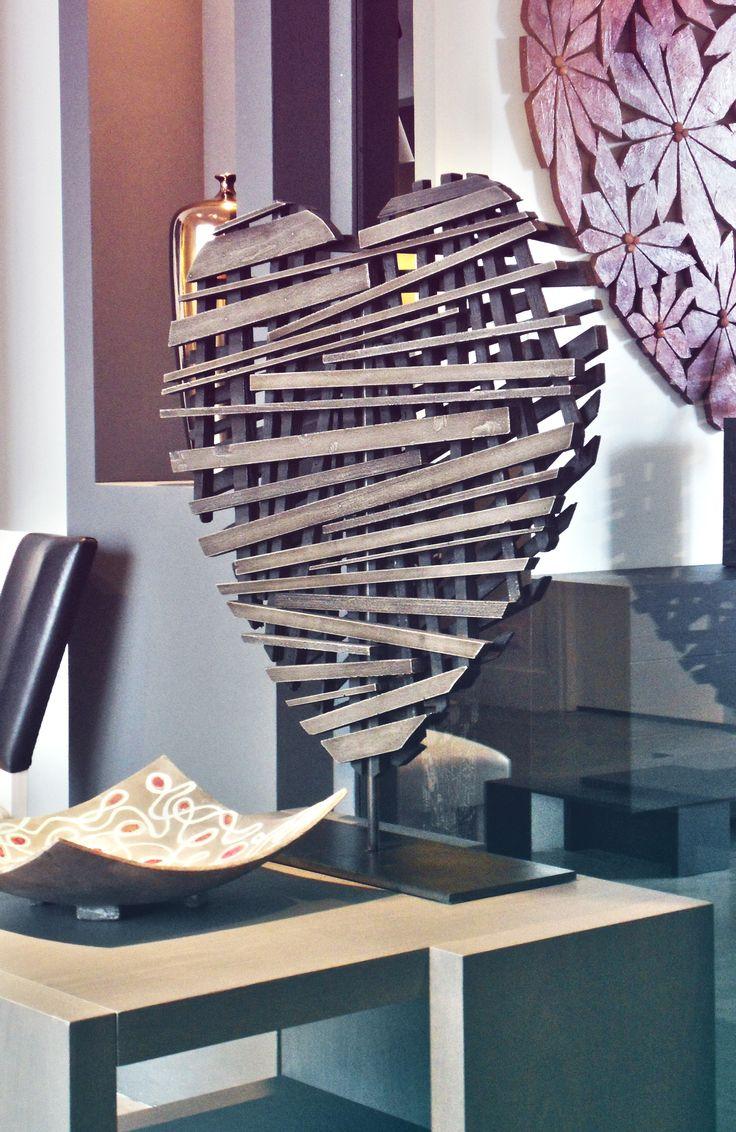 #heart #collection #art #design #italiandesign #artist #fabio #masotti #furniture #opera #arte