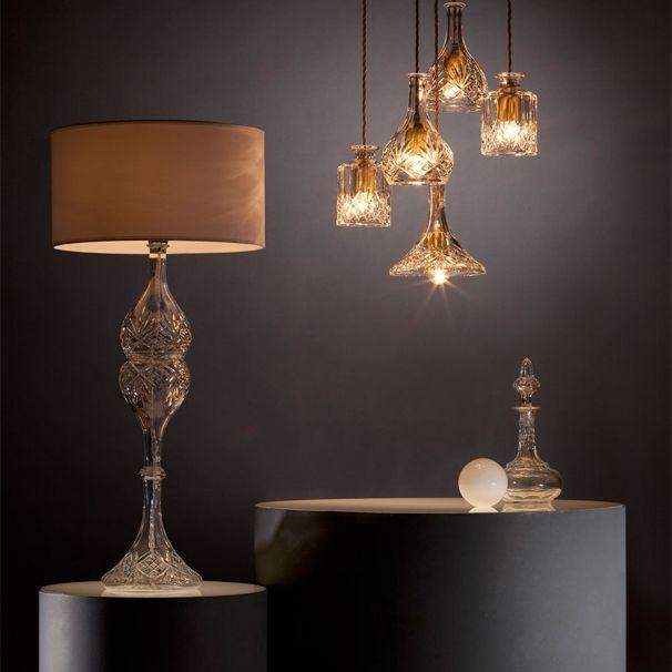 19 Best Lee Broom Crystal Lighting Images On Pinterest