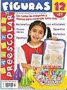 Revista Figuras Nº 12 Año 2007 - lalyta laly - Picasa Web Albums