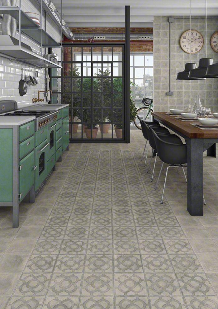 Las 25 mejores ideas sobre suelos de cer mica en pinterest for Ceramica exterior