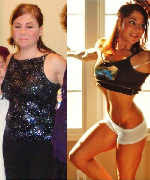 extreme weight loss secrets pdf