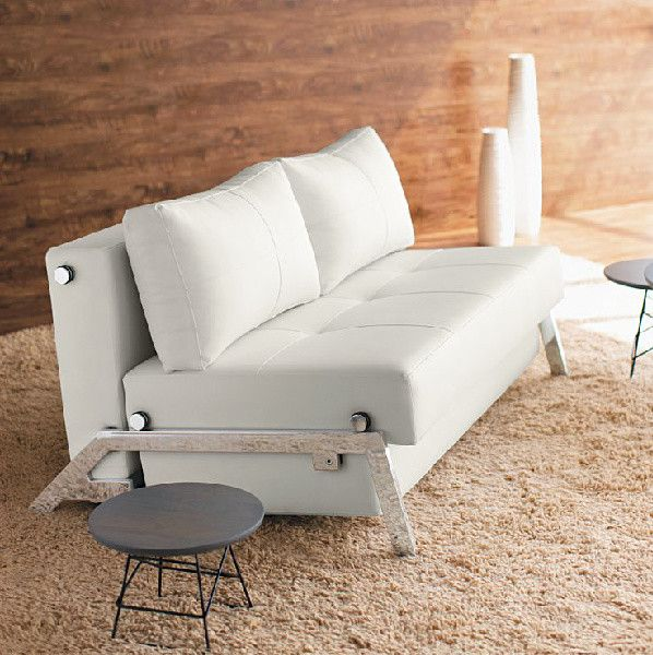 Sectional Sofas Double Sofa bed a good solution for all