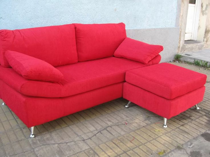 25 best ideas about sillon 3 cuerpos on pinterest for Sillones 3 cuerpos chenille