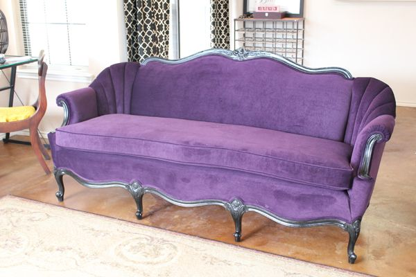 Google Image Result for http://www.compartmentlife.com/wordpress/images/reupholstered-purple-couch-after-side-view.jpg